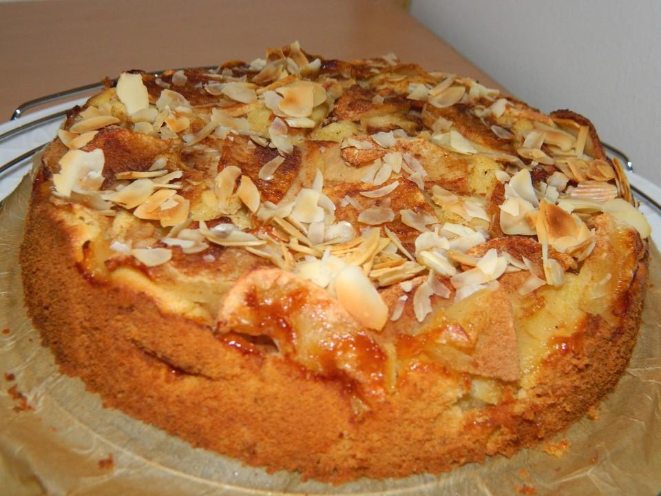 Kleine Kuchen Springform Rezepte Chefkoch De