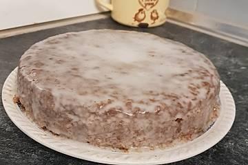 karottenkuchen rezept chefkoch