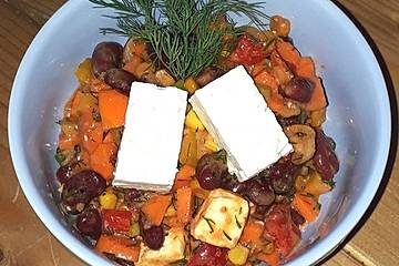Patros Salat