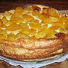 Diat Kuchen Backen Rezepte Chefkoch De