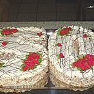 Mandarinen Quark Sahne Torte Rezepte Chefkoch De