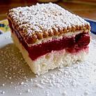 Beste Kuchen Rezepte Chefkoch De