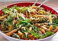 Eckis-italienischer-Nudelsalat-mit-Pesto