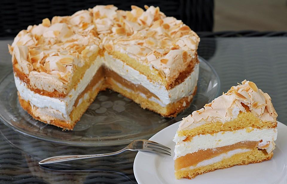 Torten Rezepte Chefkoch De