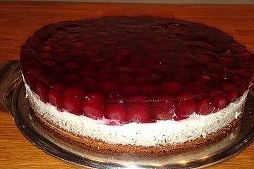 24-Stunden-Kuchen