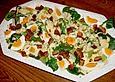 Feldsalat-mit-lauwarmer-Senfsauce