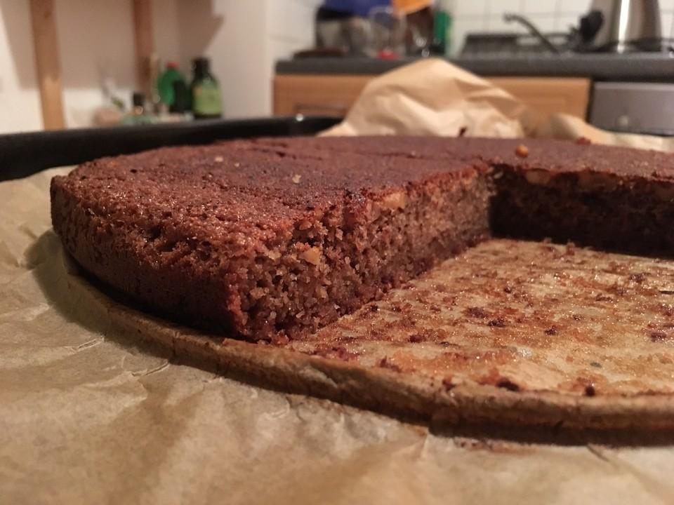 Glutenfreie Kuchen Ohne Ei Rezepte Chefkoch De