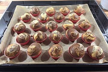 Mini Mini Fanta Rezept Mini Muffinstassen Muffinstassen Rezept Fanta uFTK1c3lJ