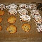 Amerikanisches Weihnachtsessen.Amerikanisches Weihnachten Rezepte Chefkoch