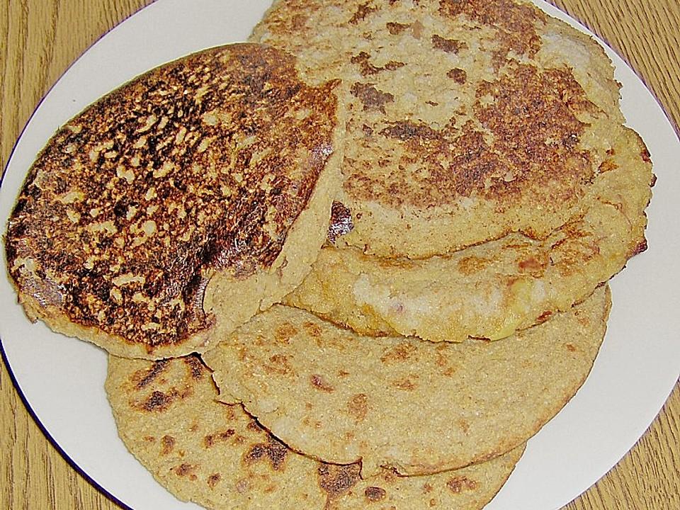 pfannkuchen xii mit apfel von hans60 chefkoch