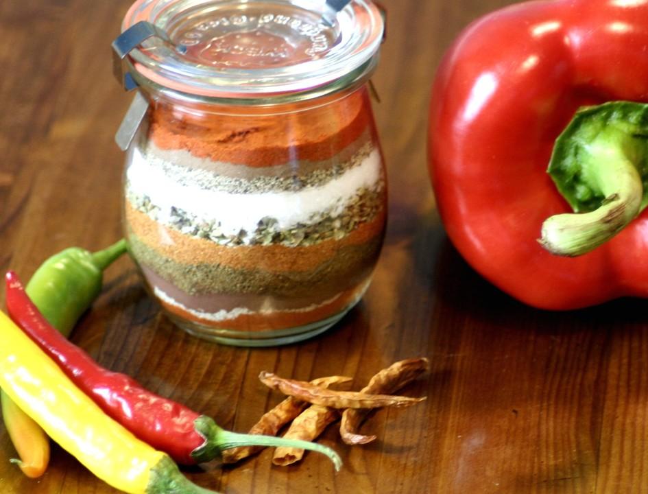 Chili Con Carne Schuhbeck Geheimrezept Rezepte Chefkochde