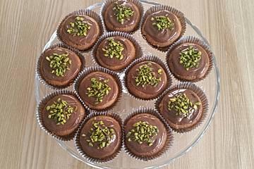 Mozart - Muffins
