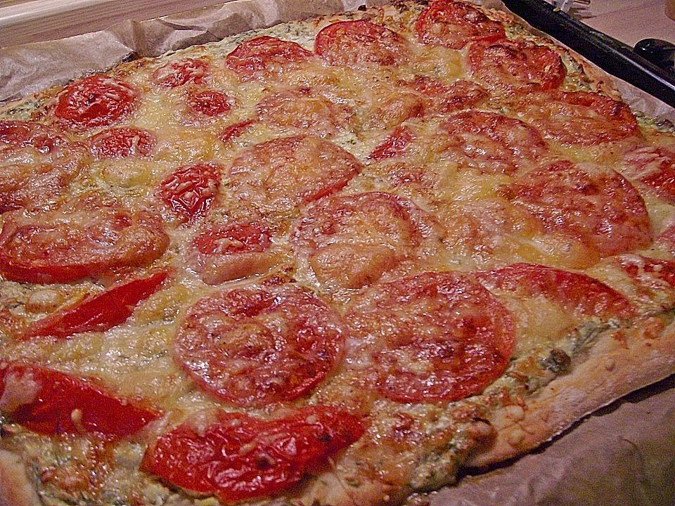 mozzarella pentru pizza lidl