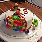 Kindergeburtstag Torten Rezepte Chefkoch De