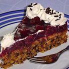 Kuchen Puddingpulver Ohne Mehl Rezepte Chefkoch De