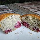 Himbeer Buttermilch Kuchen Rezepte Chefkoch De