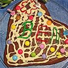 Kinder Kuchen Backen Rezepte Chefkoch De
