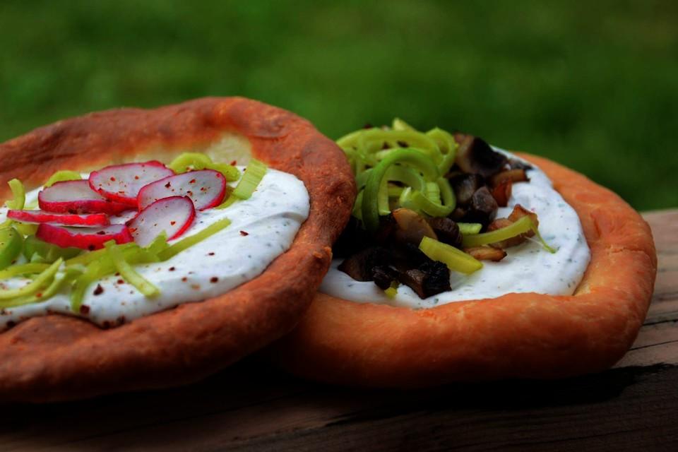 Ungarische Sommerküche : Projekt sommerküche umzug nach ungarn