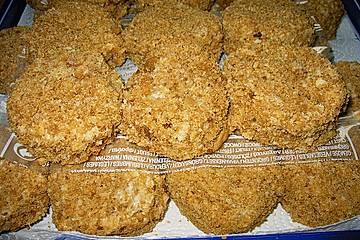 Tamara - Kuchen