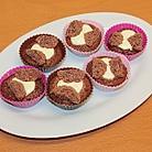Schmetterling Kuchen Kinder Rezepte Chefkoch De