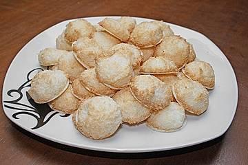 chefkoch kokosmakronen