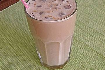 Getränke machen starbucks selber gipacorreu: Starbucks