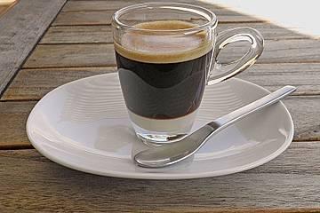 Café Bómbon
