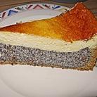 26 Springform Kuchen Rezepte Chefkoch De