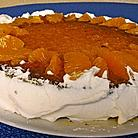 Kuchen Vortag Backen Rezepte Chefkoch De