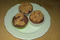 Toffifee Sahne Torte Rezepte Chefkoch De