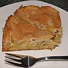Kuchen Ohne Kohlenhydrate Rezepte Chefkoch De