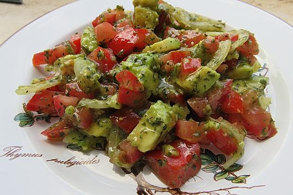 kalifornischer-avocado-tomatensalat.jpg
