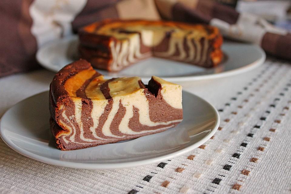 Einfacher Kasekuchen Ohne Boden Mit Puddingpulver Rezepte Chefkoch De