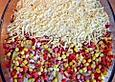 Kartoffelspalten-Auflauf-mexikanische-Art
