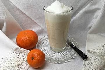 Latte Fruttato