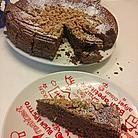 Einfache Springform Kuchen Rezepte Chefkoch De