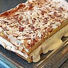 Rezepte Aus Norwegen Kuchen Chefkoch De