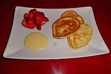 Quarkpfannkuchen von Tante Katrin