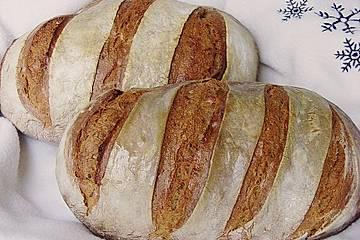 007 Brot
