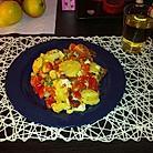 Leichte Mediterrane Gerichte Rezepte | Chefkoch