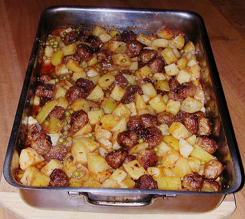 Deutsche Italienisch Rezepte | Chefkoch