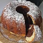 Marmorkuchen Ohne Butter Rezepte Chefkoch De