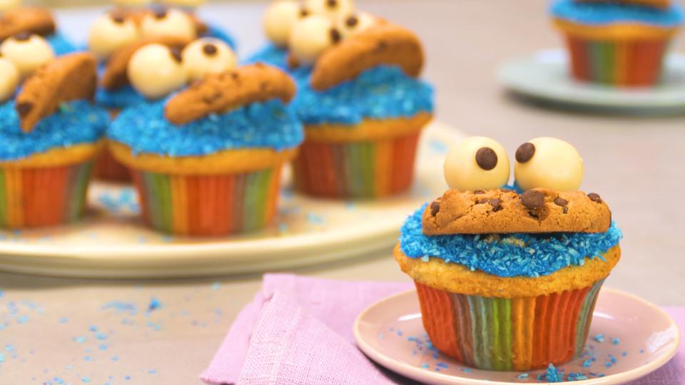 Cupcakes Rezepte Kinder Chefkoch De