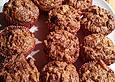 Apfelmuffins-Low-carb