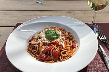 Nduja-Spaghetti
