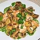Leichte Kost Rezepte | Chefkoch