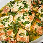 Schnelle Kalte Gerichte Sommer Rezepte | Chefkoch