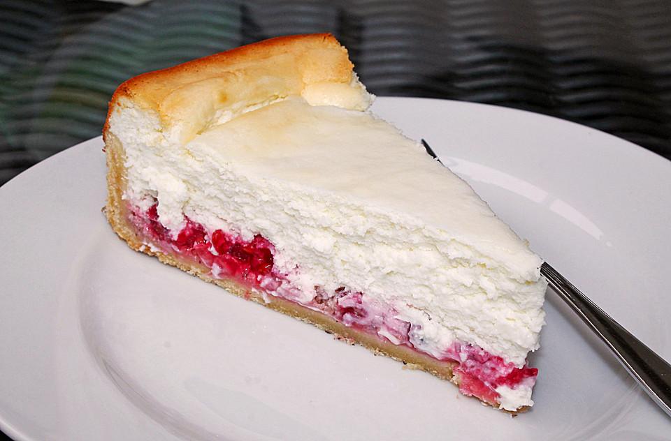 Leichte Kuchen Rezepte Chefkoch De