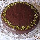 Thermomix Kuchen Ohne Zucker Rezepte Chefkoch De
