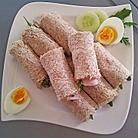 Schnelle Kalte Küche Rezepte   Chefkoch